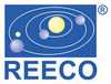 Reeco International