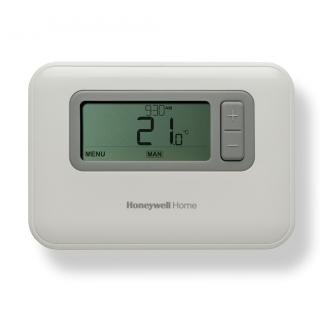termostat Honeywell Home T3
