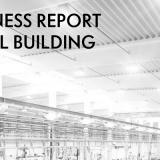 business report panel building