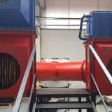 Q Power Heat Systems SRL